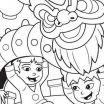 Trolls for Coloring Excellent Dot Coloring Pages Fresh Draw Coloring Pages New Coloring Page 0d