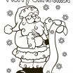 Trolls Movie Free Coloring Pages Exclusive Christmas Coloring Pages Trolls with Print Poppy Color Time In 2018