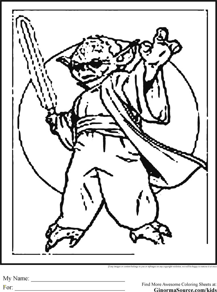 Unique Star Wars New Movie Coloring Pages – Kursknews