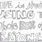 Trolls Pictures to Print Amazing 10 Luxury Free Doodle Coloring Pages androsshipping