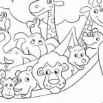 Trolls Pictures to Print Amazing √ Cheetah Coloring Pages and Cheetah Coloring Pages Inspirational