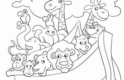√ Cheetah Coloring Pages and Cheetah Coloring Pages Inspirational