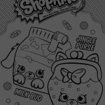 Trolls Pictures to Print Amazing Free Shopkins Printables 650 919 Shopkins Coloring Pages Season 4