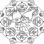 Trolls Pictures to Print Amazing Troll Coloring Pages