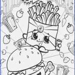 Trolls Pictures to Print Creative 16 Coloring Pages Trolls