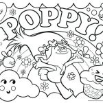 Trolls Pictures to Print Inspirational Vintage Christmas Coloring Pages – Johnrozumart