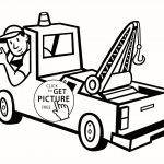Truck Coloring Books Amazing 21 Truck Coloring Pages Collection Coloring Sheets