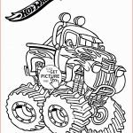 Truck Coloring Books Amazing How to Draw A Truck 15 New Cars and Trucks Coloring Pages