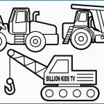 Truck Coloring Books Awesome New Construction Trucks Coloring Pages – Nocn