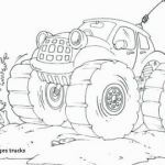 Truck Coloring Books Brilliant 21 Elegant Semi Truck Coloring Pages Free