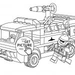 Truck Coloring Books Inspiration Porn Coloring Pages