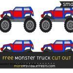 Truck Coloring Books Inspired Beautiful Trucks and Diggers Coloring Pages – Nicho