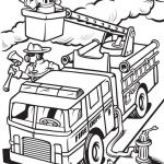 Truck Coloring Books Inspired Things that Go Coloring Book Cars Trucks Planes Trains and More