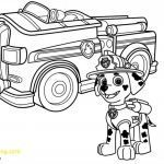 Truck Coloring Books Inspiring Fire Truck Coloring Page