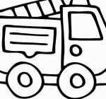 Truck Coloring Books Inspiring Safety Coloring Pages Awesome A Coloring Book Fresh A Coloring Book
