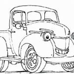 Truck Coloring Books Marvelous 65 Semi Truck Coloring Pages Free Blue History