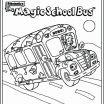 Truck Pictures to Color Inspirational School Bus Coloring Page New School Bus Safety Coloring Pages for