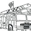 Truck Pictures to Color New Coloring Page Fire Truck Fresh Trucks Coloring Page tow Trucks to