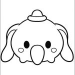 Tsum Tsum Coloring Fresh Pin by Stefani Carson On Disney Coloring Pages
