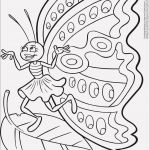 Tsum Tsum Coloring Inspirational Elegant Disney Coloring Pages Monsters Inc androsshipping