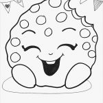 Tsum Tsum Coloring New Coloring Page Coloring Page Best Free Pages Tremendous for Adults