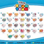 Tsum Tsum Coloring New Tsum Tsum Printables 71 Images In Collection Page 2