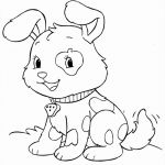 Tsum Tsum Coloring Pages Brilliant Tsum Tsum Coloring Pages