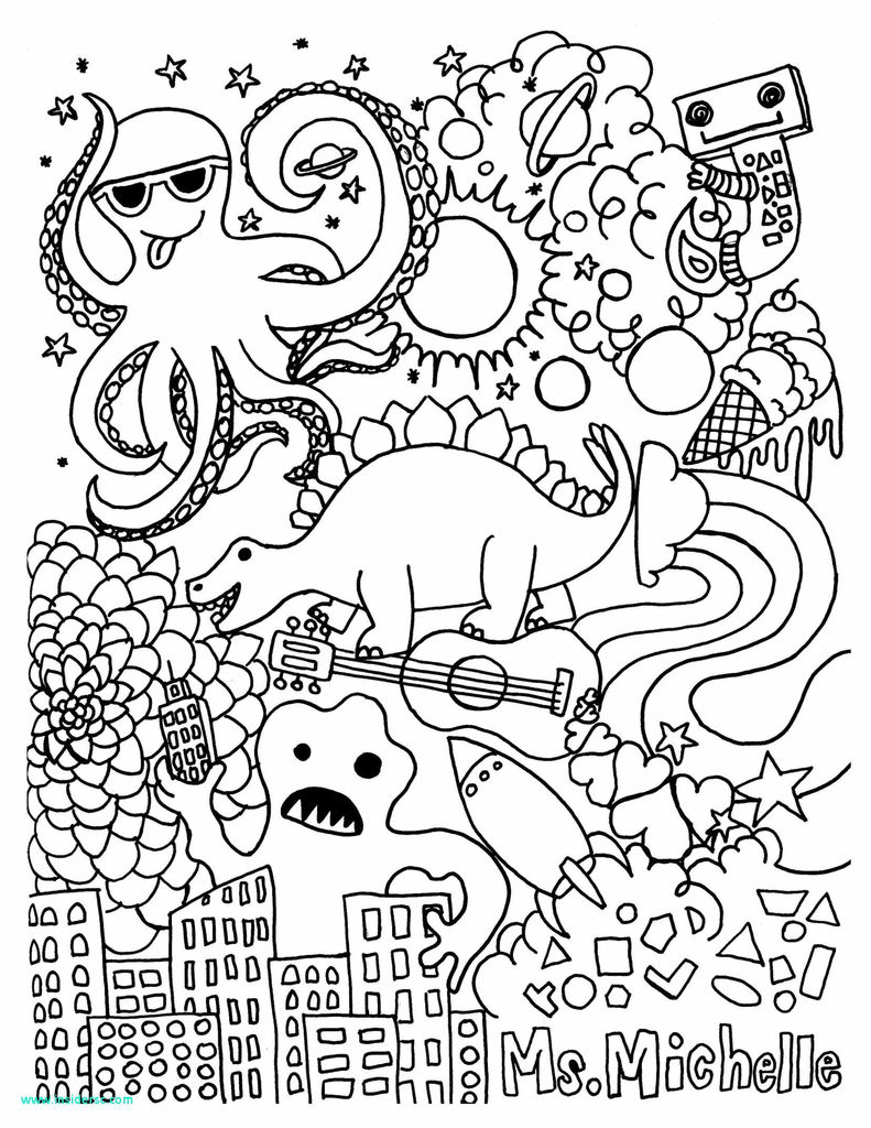 Inspirational Rugrats Coloring Page 2019