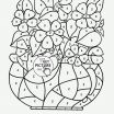 Tsum Tsum Free Best Of Tsum Tsum Coloring Pages