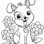 Ty Beanie Boos Coloring Pages Best Of 25 Free Printable Beanie Boo Coloring Pages