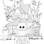 Ty Beanie Boos Coloring Pages Fresh Beanie Boos Coloring Pages