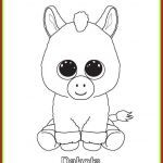 Ty Beanie Boos Coloring Pages Fresh Coloring Ideas 49 Boo the Dog Coloring Pages Picture Inspirations
