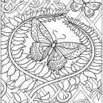 Ty Beanie Boos Coloring Pages Fresh Unicorn Coloring Pages Beautiful Ty Beanie Boo Coloring Pages and