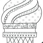 Ty Beanie Boos Coloring Pages Inspirational Beanie Boo Coloring Pages Awesome Best Colouring Beanie