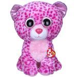 Ty Beanie Boos Coloring Pages Inspirational Group Of Pin Ty Beanie Boos