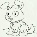 Ty Beanie Boos Coloring Pages New Beanie Boos Wallpaper 40 Images