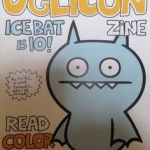 Ugly Dolls Books Amazing 121 Best Uglydoll Accessories Images In 2014