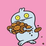 Ugly Dolls Books Amazing 49 Best Ugly Doll Images In 2015