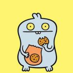 Ugly Dolls Books Awesome 44 Best Uglydoll Images In 2011
