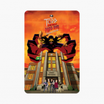 Ugly Dolls Books Beautiful todd and the Book Of Pure Evil the End Of the End On iTunes