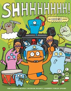 Ugly Dolls Books Best 39 Best Uglydolls Images In 2019