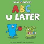Ugly Dolls Books Creative Uses This Book In their Preschool
