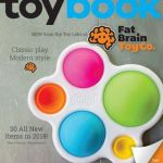 Ugly Dolls Books Excellent February 2015 by the toy Book issuu