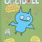 Ugly Dolls Books Inspired 121 Best Uglydoll Accessories Images In 2014