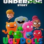 Ugly Dolls Books Inspired 64 Best Uglydolls Images In 2019