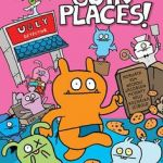 Ugly Dolls Books Inspired 90 Best Uglydolls Images In 2018