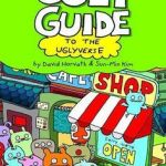 Ugly Dolls Books Wonderful 93 Best Ugly Dolls Images In 2019