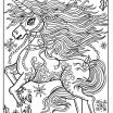 Unicorn Adult Coloring Books Elegant Coloring Adult Colorings Inspirations Pages Esl New