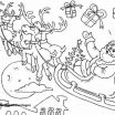 Unicorn Adult Coloring Books Inspiring Most Likely Coloring Pages Unicorn Cat Featured Grumpy Cat Coloring