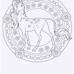 Unicorn Adult Coloring Pages Awesome Cool Coloring Pages for Adults Lovely Unicorn Coloring Pages for